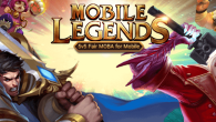 Download Mobile Legends Mod Apk v1.1.37.1241[Unlimited Diamonds & Gems]. Now let us introduce you with basic information about our Mobile Legends Mod Apk v1.1.37.1241. As you know, our software is […]