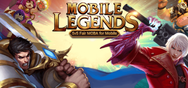 Download Mobile Legends Mod Apk v1.1.37.1241 [Unlimited Diamonds & Gems]. Now let us introduce you with basic information about our Mobile Legends Mod Apk v1.1.37.1241 . As you know, our software is […]