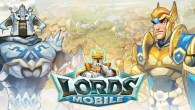 Download Lords Mobile Mod Apk v1.29[Unlimited Gold & Gems]. Now let us introduce you with basic information about our Lords Mobile Mod Apk v1.29. As you know, our software is […]