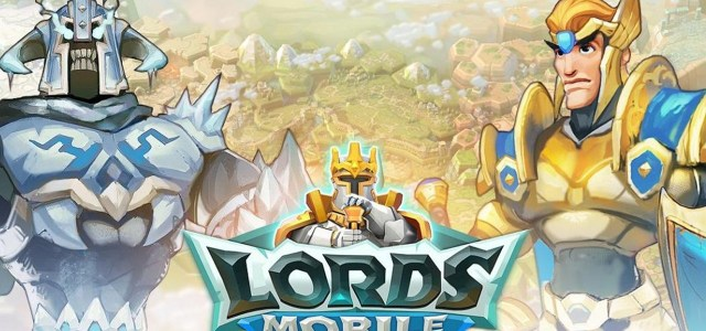 Download Lords Mobile Mod Apk v1.29 [Unlimited Gold & Gems]. Now let us introduce you with basic information about our Lords Mobile Mod Apk v1.29 . As you know, our software is […]
