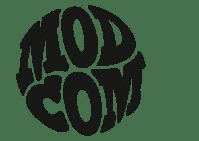 MODCOM-circle-logo-large-CMYK-2013