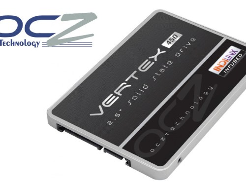 ocz-vertex-450-slider
