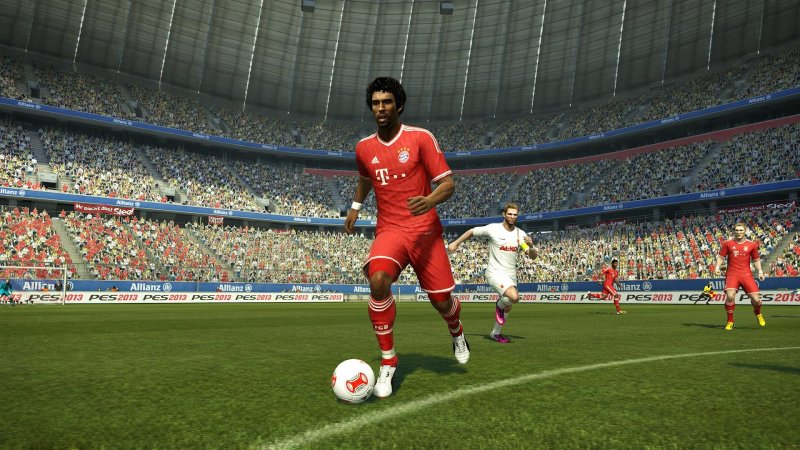 pes 2013 pes edit patch 3.7