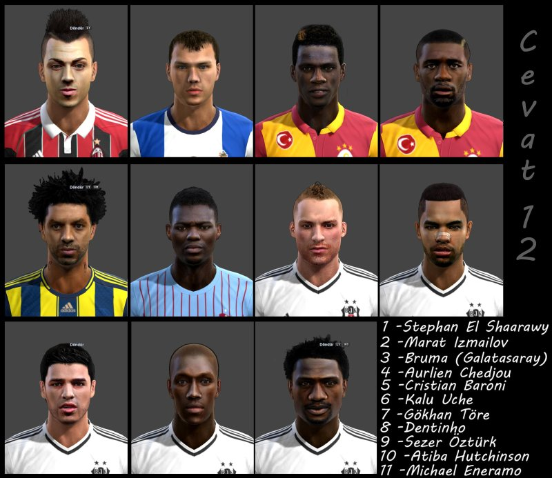 Cevat_12-International-Facepack-For-PES-2013