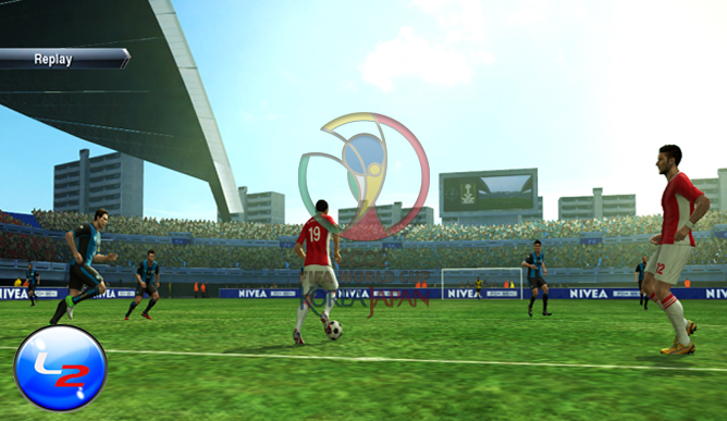PES-2013-Gwangju-Mudeung-Stadium-WC-2002-screen-3