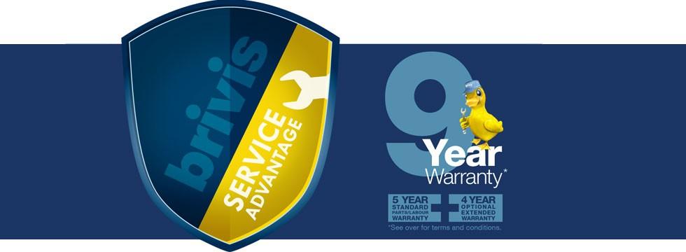 service_advantage_terms-1
