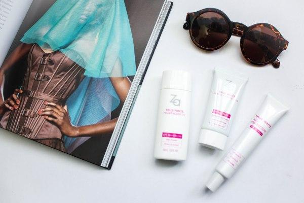 beauty tips, beauty essentials