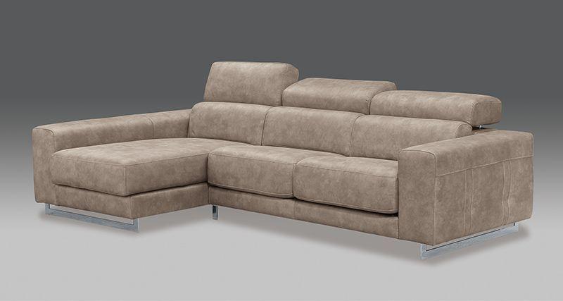 Tienda de sof s en logro o model sof s y tapizados - Artesanos del sofa ...