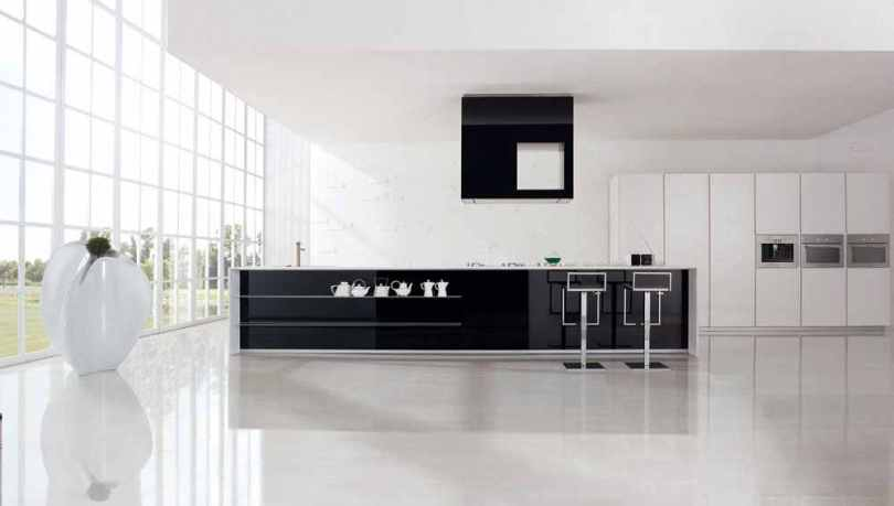 doimo-cucine-1