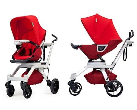 orbit-baby-g2-stroller2