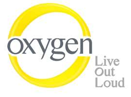 Oxygen_Logo_4C_2012