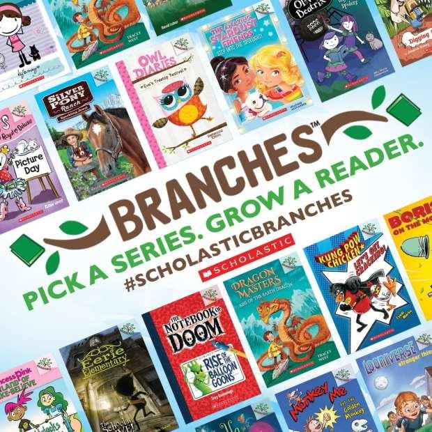 BranchesBooks2