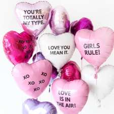 Valentines-Day-Balloon-Tattoos-11