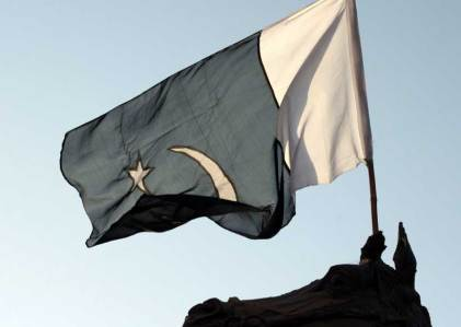 Pakistan's appeal for national-debt write-off - Modern Diplomacy