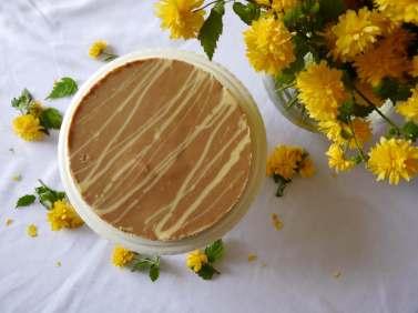 Baileys cheesecake3