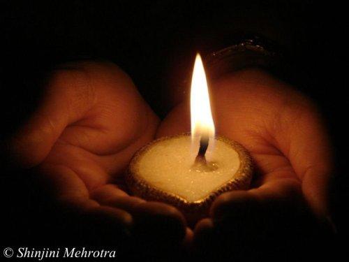 Diwali