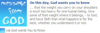 god_wants_you_to_know