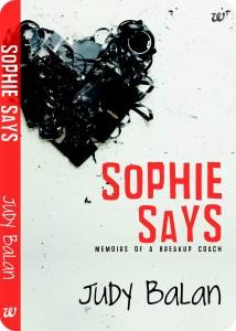 Sophie_Says_Judy_Balan