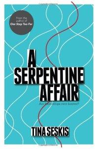 Tina-Seskis-A-Serpentine-Affair