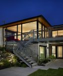 Modern House Architecture Designs
