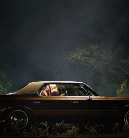 It Follows Feature Image