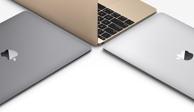 mac-airs