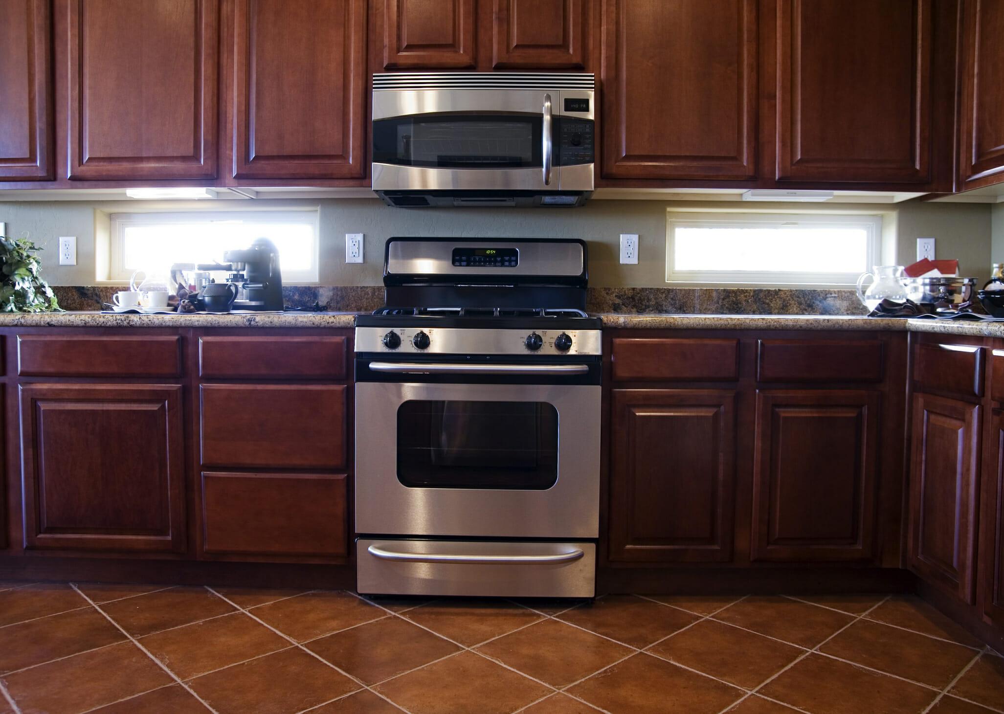 mahogany kitchen cabinets cabinets for kitchen mahogany cabinets 2