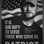 Chris Kyle_Fotor