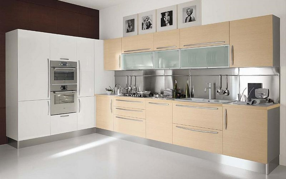 10 adorable kitchen cupboards pictures of kitchen cabinets