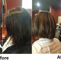 Feda Hair Picture (1)