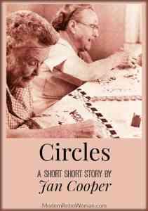 Circles {Short Story}