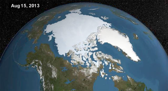 arctic-ice-sheet-august-2013