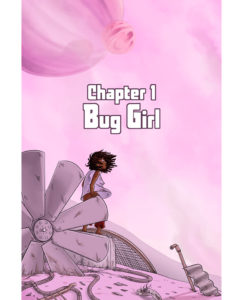 ch1pg0cover