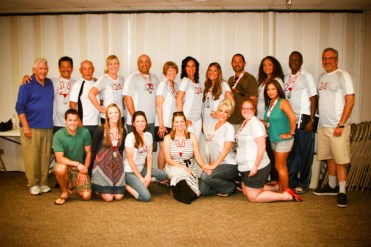 SAMM-Training-Awards-2013-17