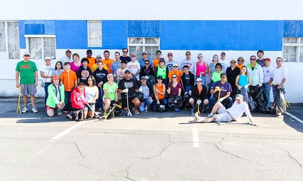9th-Street-Cleanup