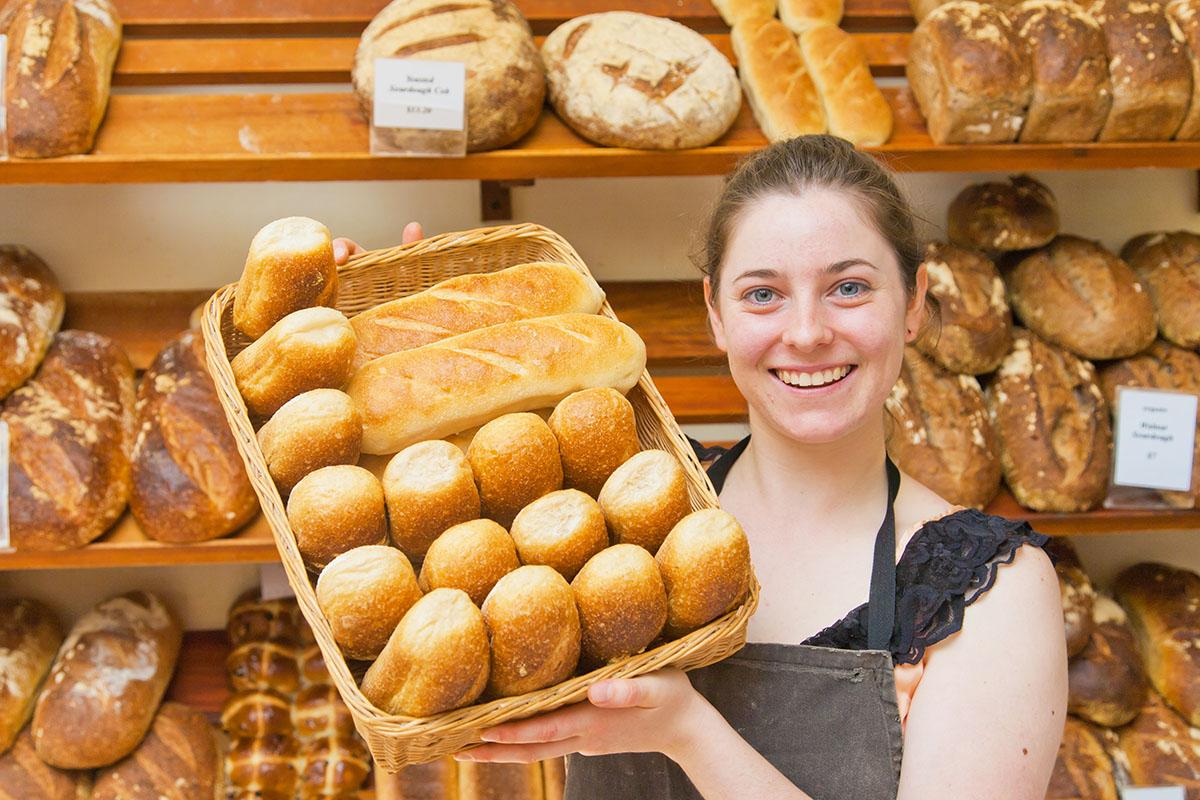 people-workforce-bakery-Modewest-Workplace
