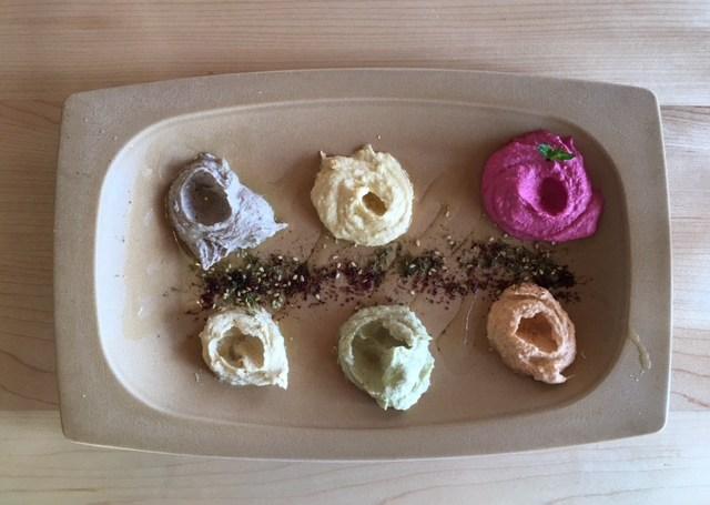 chickpeas-ottawa-foodie-fahion-blog-7