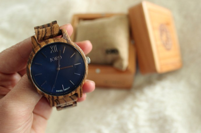 jord-wood-watch-ottawa-fashion-blogger-product-review
