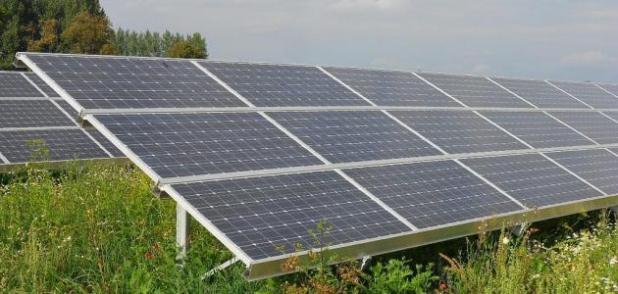 """فكرة الخلايا الشمسية ظپظƒط±ط©_ط¹ظ…ظ""""_ط§ظ""""ط®ظ""""ط§ظٹط§_ط§ظ""""ط´ظ…ط³ظٹط©.jpg"""