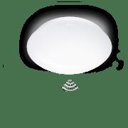 RS_PRO_LED_P1_we_CMYK_300dpi_RGB_strahlen