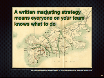 written-strategy-means-everyone-knows-what-to-do