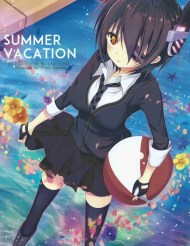 summervacation001