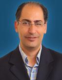 ابراهيم سيف