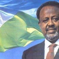 الرئيس-الجيبوتى-إسماعيل-عمر-جيلة