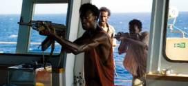القرصنة البحرية: الظاهرة تنحسر في الصومال