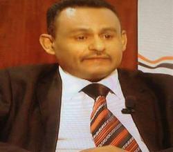 أحمد القنع