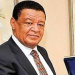الرئيس-الاثيوبى-د.مولاتو-تيشومى