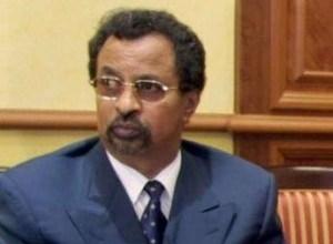 محمد صالح أناديف