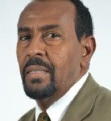 عبدالله حيدر