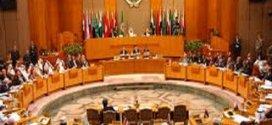 جامعة العربية تناقش سبل دعم جهود الصومال لإزالة عبء ديونها الخارجية